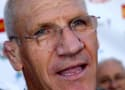 Bruno Sammartino Dies; WWE Legend Was 82