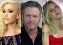 Blake Shelton: Cheating on Gwen Stefani With Chloe Kohanski?!