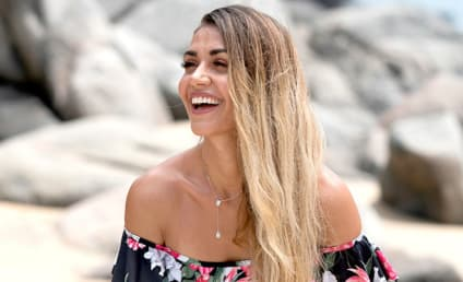 Bachelor in Paradise Recap: It's a Non-Rigged Witch Hunt!