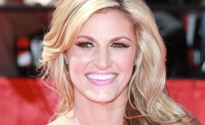 Michelle Beadle vs. Erin Andews: Who Would You Rather...