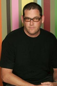 Mike Fleiss Picture