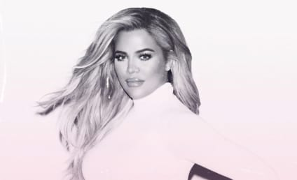 Khloe Kardashian: Has She Already Given Birth?!