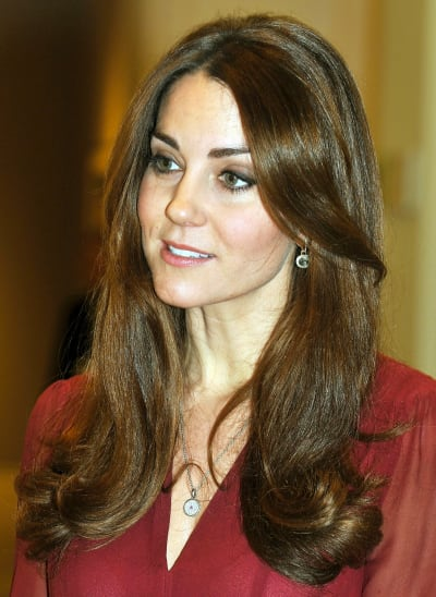 Catherine Middleton Picture