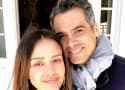 Jessica Alba: Husband Pens Moving Birthday Tribute
