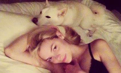 Jaime King: Breastfeeding on Instagram, Pushing for End to Mommy Wars