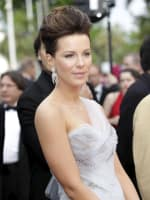 Red Carpet Kate Beckinsale