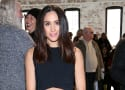 Meghan Markle and Prince Harry: When Will They Get Pregnant?