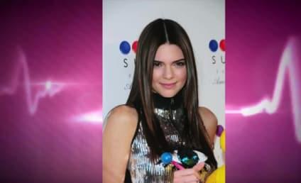 Kendall Jenner: Should She Do Porn?
