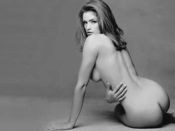 Vegas pool nude babes