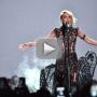 Carrie Underwood Slays at CMT Awards: WATCH!