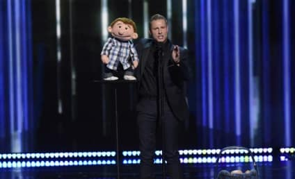 America's Got Talent Winner: Who Took Home the Title?
