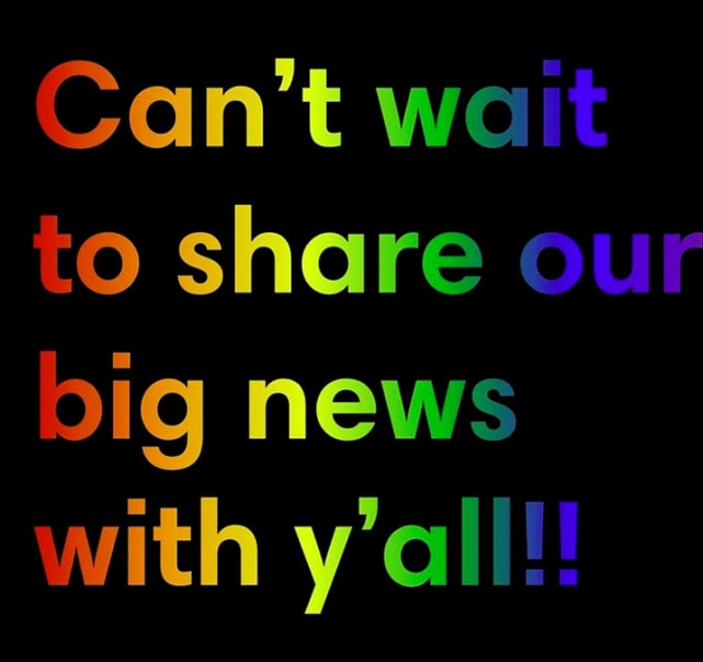 Catelynn lowell teases big news