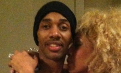 Love & Hip Hop Atlanta Season 3 Episode 8 Recap: Trust Issues & D!ck Pic Drama