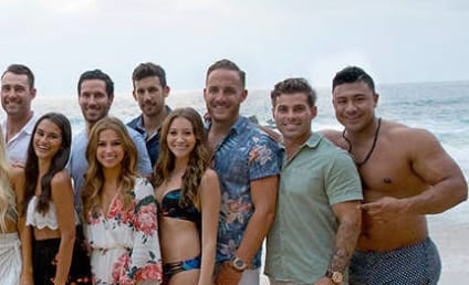Bachelor in Paradise Season 4 Episode 8 Recap: The Twins Are Back!