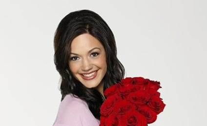 The Bachelorette Recap: Running Of The Bulls