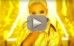 Erika Jayne Debuts Obscene Music Video, Gives Zero F***s