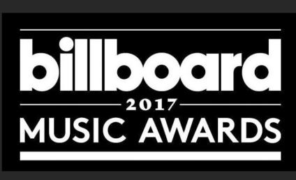 Billboard Music Awards 2017: List of Winners!