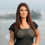 Deena Nicole Cortese & Christopher Buckner: Engaged!