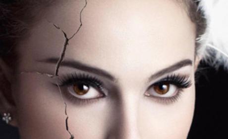 Black Swan Poster