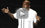 Kanye West 911 Call