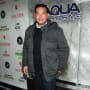 Jon Gosselin in a Gray Jacket Photo