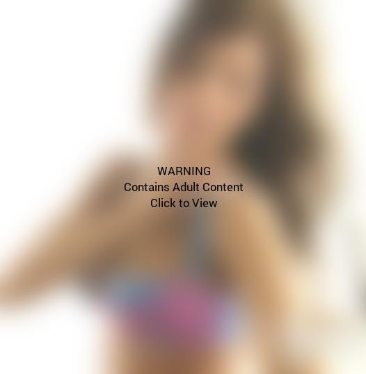 Farrah Sex Tape Image