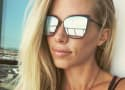 Kendra Wilkinson: Hospitalized with Mysterious Illness