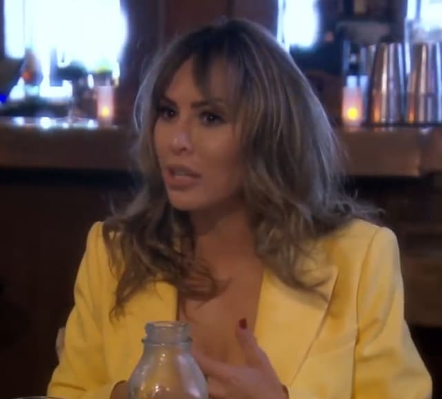 Rhoc tamra expose 18 kelly