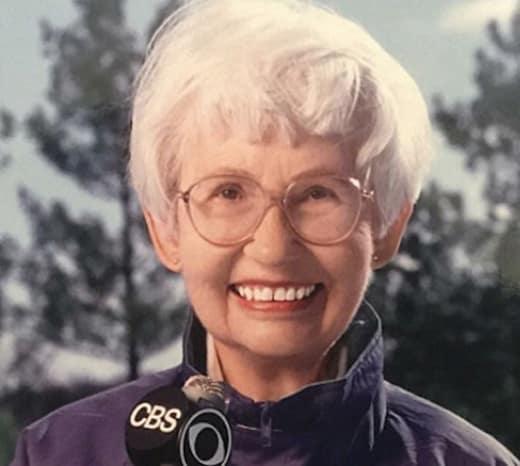Dorothy Mengering