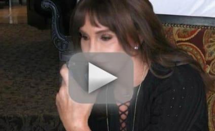 I Am Cait Season 2 Finale Recap: Houston, We Have a Problem