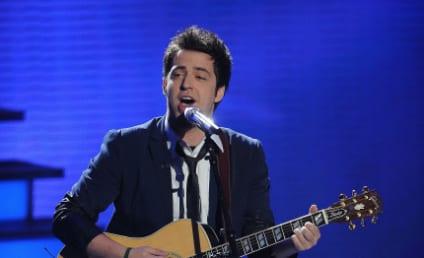 American Idol Finalist Face-Off: Hollie Cavanagh vs. Jessica Sanchez