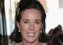 Kate Spade Suicide Note Revealed as Family Breaks Silence