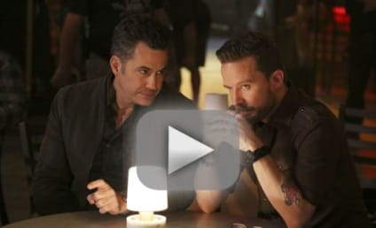 Watch Nashville Online: Check Out Season 4 Episode 13!