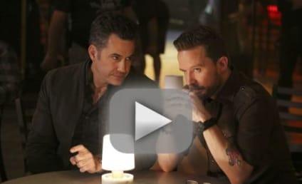 Watch Nashville Online: Check Out Season 4 Episode 13!