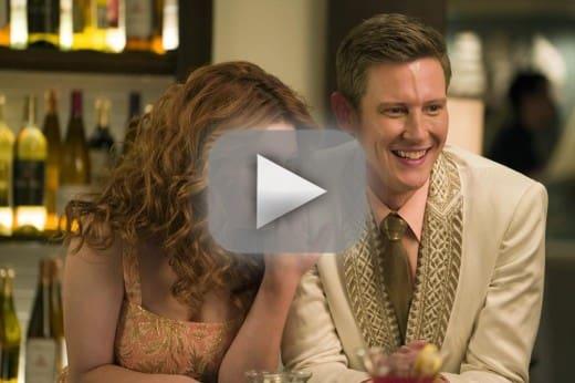 Watch Celebrity Fit Club Season 7 Episode 8: Celebrity Fit ...