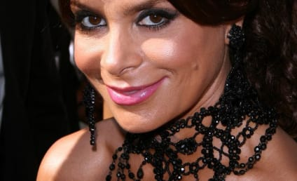 Paula Abdul: Ugly Betty Bound!