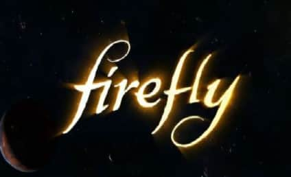 Firefly Online Trailer Announcement: Yes, That Firefly!