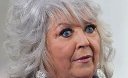 """Paula Deen """"Lynched"""" By Public Mob Without Merit, Savannah Newspaper Claims"""