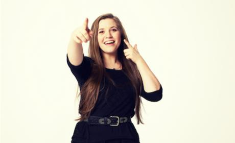 Joy-Anna Duggar: 13 Things to Know About Me!