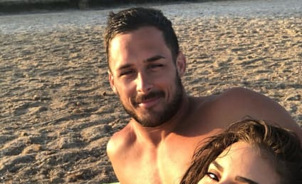 Olivia Culpo and Danny Amendola Split After He's Caught Cheating