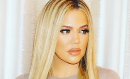 Khloe Kardashian KICKED ME OUT, Says Lamar Odom's Father