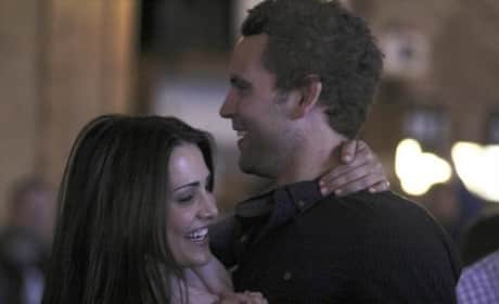 Nick Viall as The Bachelor: Good choice?
