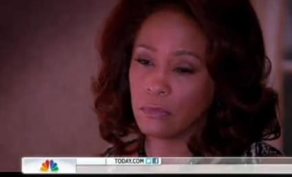 Sparkle Movie Trailer: One Last Look at Whitney