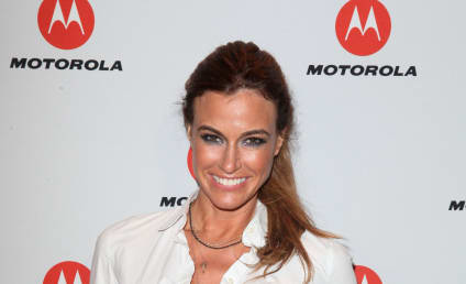 Kelly Bensimon Offers Advice to Real Housewives of New York City Replacements