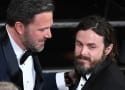Ben Affleck: Did Casey Drive Him to Drink?