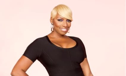 The Real Housewives of Atlanta Recap: The Ticking Bomb