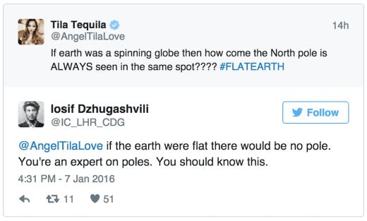 Tila Tweets Shut Down