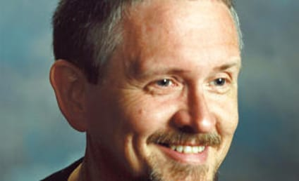Orson Scott Card: Barack Obama is a Dictator, Will Try to Rule Forever Like Hitler