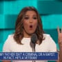 Eva Longoria Slams Trump