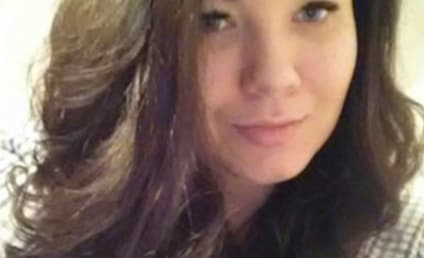 Jenelle Evans to Amber Portwood: Shut Up About Me and Focus on You!
